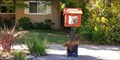 Image for Little Free Library 12603 - San Jose, CA