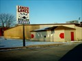 Image for Lancer Lanes - Cedar Rapids, IA
