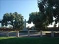 Image for Old site of Mission Santa Clara de Asis - Santa Clara, CA