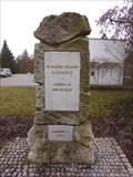 Image for Obetem I. a II. svetové války (Bohunice) - Brno, Czech Republic