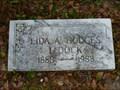 Image for 100 - Lida A. Hodges LeDock - Jacksonville, FL