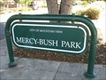 Image for Mercy-Bush Park - Mountain View, CA