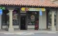 Image for Soul Cycles - El Cajon, CA