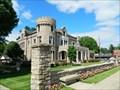 Image for former United Missouri Bank - St. Joseph, Mo.