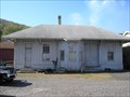 Image for Piedmont WM Depot - Piedmont, West Virginia
