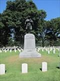 Image for Minnesota Monument - Little Rock, Arkansas