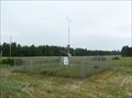 Image for Ten Mile Ave. Weather Station - Rome, WI