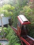 Image for Shadowbrook funicular - Capitola, CA