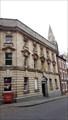 Image for [Former] Police Station - High Pavement - Nottingham, Nottinghamshire