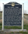 Image for Ponca Indians