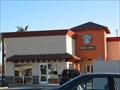 Image for Starbucks - I and 20th - Lancaster, CA