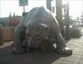 Image for Polar Bear and Cubs - Mesa AZ
