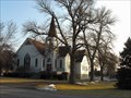 "Image for Wheatland ""Scotch"" Presbyterian Church - Plainfield, IL"