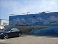 Image for Balboa Mural -  Balboa, CA