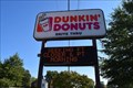 Image for Dunkin Donuts - 2423 Wade Hampton Blvd - Greenville, SC