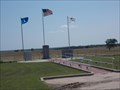 Image for Otoe War Mothers Memorial - RedRock, OK