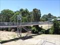 Image for Footbridge - Donnybrook, Western Australia
