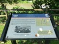 Image for Philippi-The Confederate Retreat - Philippi WV