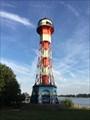 Image for Unterfeuer Wittenbergen - Hamburg, Germany