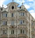 Image for Helblinghaus - Innsbruck, Austria