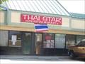 Image for Thai Star - Port St Lucie, FL