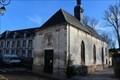 Image for Orphelinat de Montreuil - Montreuil-sur-mer, France