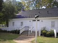 """Image for """"Come and Get It!"""" 1843 Plantation House Bell, Mableton, GA"""