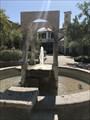 Image for Lake Las Vegas Fountain 3 - Henderson, NV