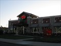Image for Chili's -  Clairemont Mesa Boulevard - San Diego, CA
