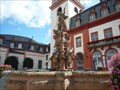Image for Neptunbrunnen - Weilburg, Hessen, Germany