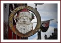 Image for Ye old christmas shop - Edinburg- Scotland - UK