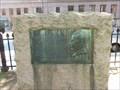 Image for William H. Putnam Monument - 80 Years - Hartford, CT