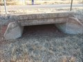 Image for Anderson-Coffee Creek Culvert - Arcadia, OK