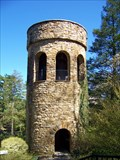 Image for Longwood Gardens Chime Tower - Kennett Square, PA