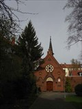 Image for Bethlehemsgemeinde - Hannover, Germany