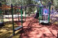 Image for Centennial Pioneer Park Playground, Federation Parade, Gosnells, Western Australia, Australia