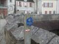 Image for La Fosse Dionne - Tonnerre, France