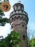 Image for No. 464, Rozhledna Frydlant v C., CZ