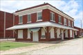 "Image for ""American Legion Post 65"" - Ardmore, OK"