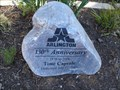 Image for 130th Aniversary Capsule - Arlington Texas