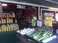 Image for Tanaka Farms Farmer's Market - Irvine, CA