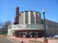 Image for State Wayne Theater - Wayne, MI.