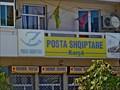 Image for Zyra Postare Korca - 7002 Korca, Albania