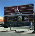 Image for Jack in the Box - 11th Ave. - San Diego, CA