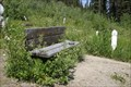 Image for Steve Andreychuk - Barkerville, BC