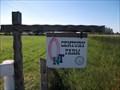 Image for Century Farm - Lindsay, ON
