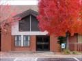 Image for The Church of Jesus Christ of Latter Day Saints - Spokane, Washington