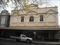 Image for 1910 - Trades Hall, Lithgow, NSW