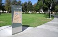 Image for Grape Day Park You Are Here  -  Escondido, CA