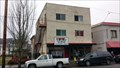 Image for Salvation Army Building - Roseburg Downtown Historic District - Roseburg, OR